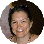 Justine Daniel