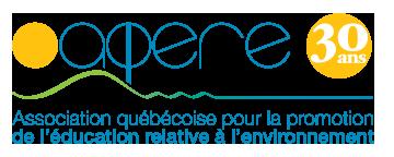 Logo_AQPERE_30ans
