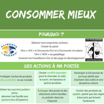 Fiche info_350x350
