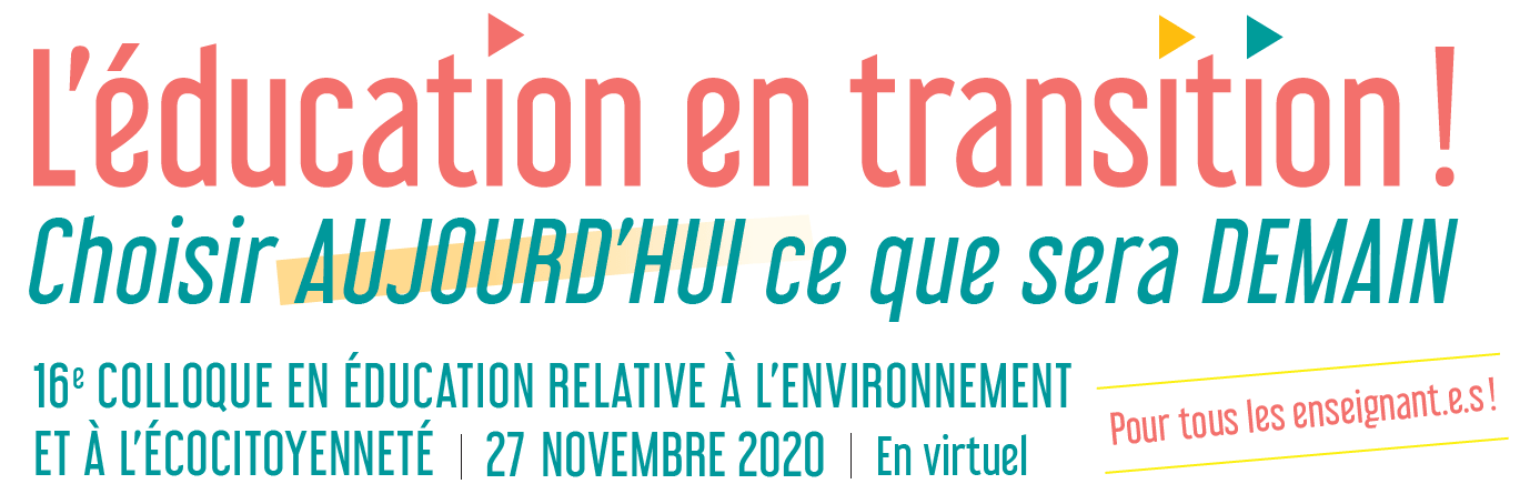 Affiche_colloque_crop-min