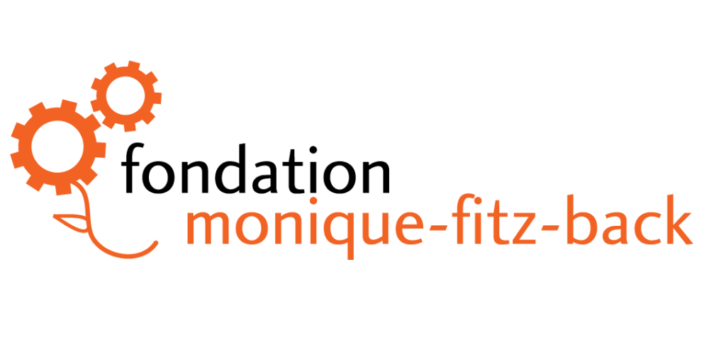 Logo-FondationMFB-Couleur-crop-min