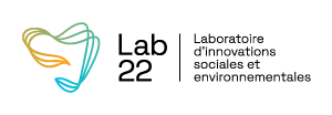 lab22_logotype_descriptif2_couleur72[36297]